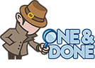 One & Done Logo-134x96