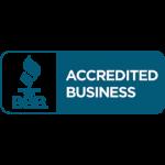 Better Business Bureau - Well Doctor LLC
