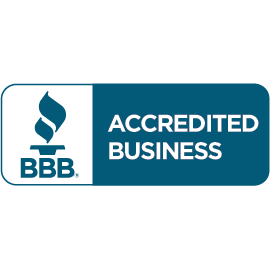 Better Business Bureau - Well Doctor LLC
