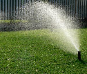 Irrigation Well Pump Installation & Repair